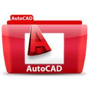 AutoCAD,  ArchiCAD,  3dsMAX,  Adobe,  Corel установка-настройка,  обучение